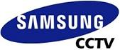 Buy SAMSUNG CCTV AUTHORIZED DISTRIBUTOR IN PAKISTAN