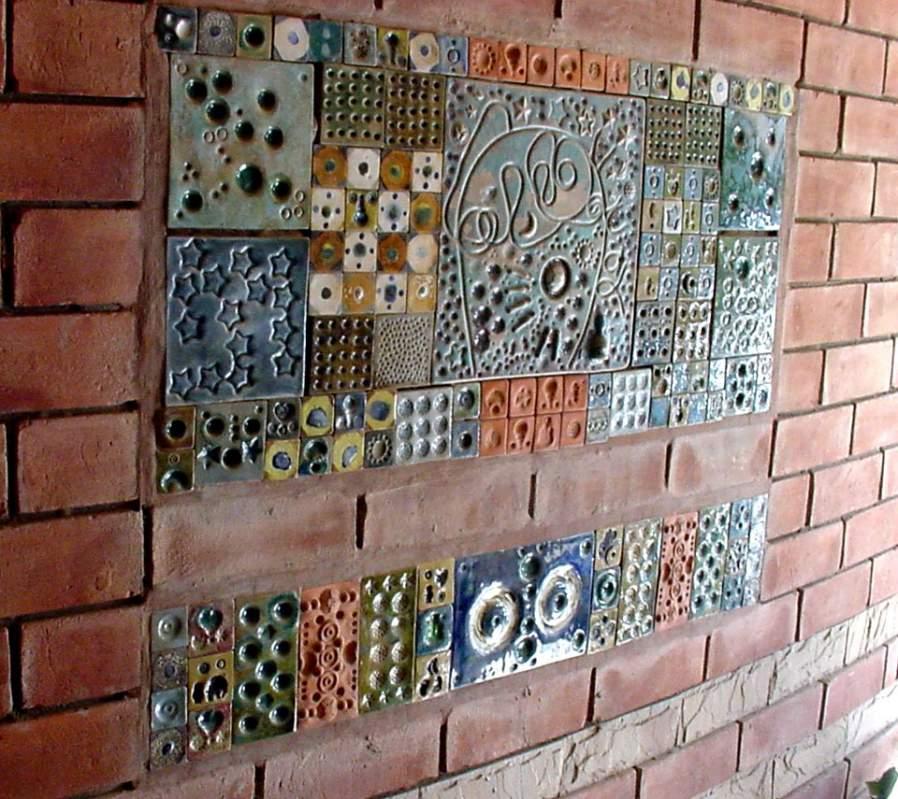 Hand Made Ceramics Tiles Buy In Lahore