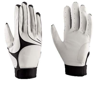 8bef137d7bc Baseball batting gloves buy in Sialkot