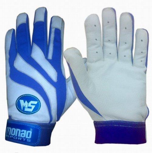 Buy Blue light baseball gloves