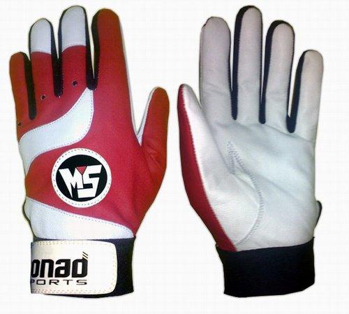 Buy Rad baseball gloves