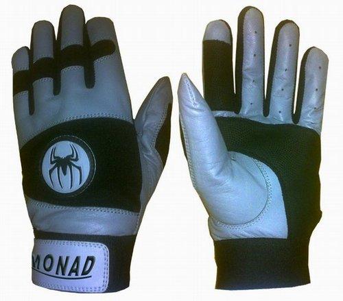Buy Green baseball gloves