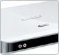 Buy SUNDE THINCLIENT H4
