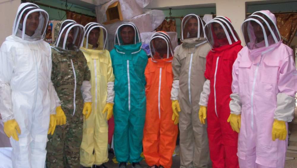 Buy Beekeeping suits