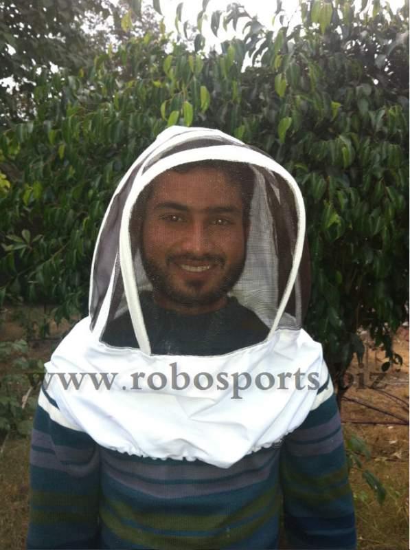 Buy Bee keeping veils