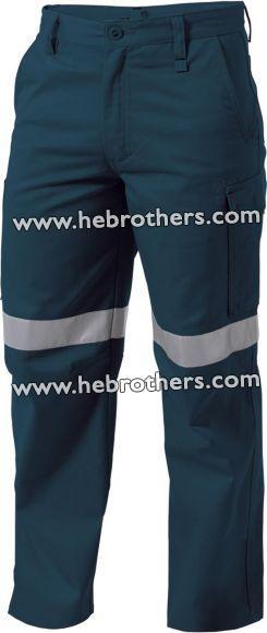 Buy Working Trouser