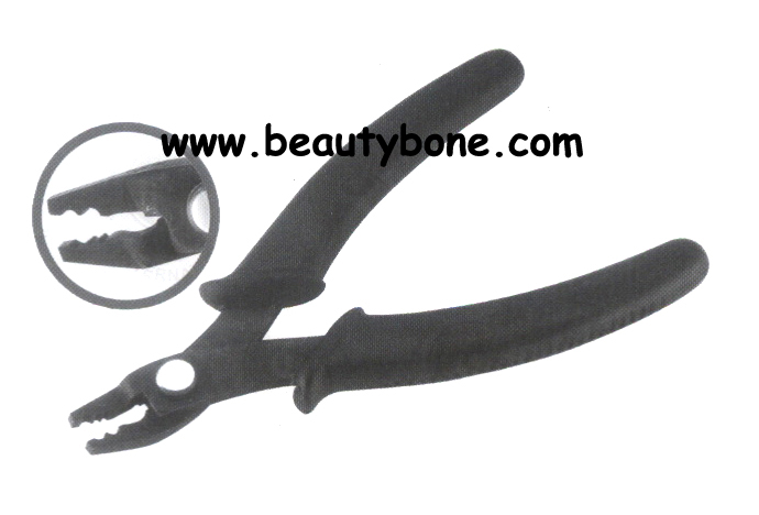 Jewelry Crimping Pliers Buy In Sialkot