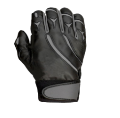 Buy Baseball Batting Gloves