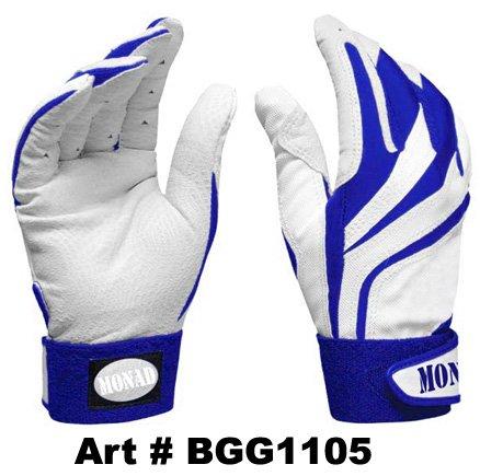 Buy Gloves for baseball