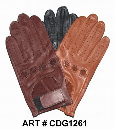 Buy Automobile gloves