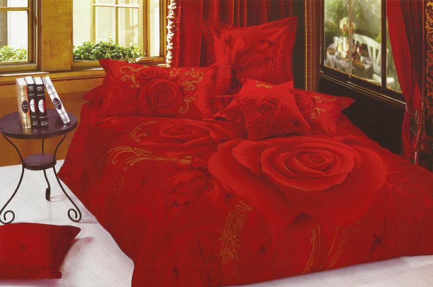 Bed Linen (wholesale)