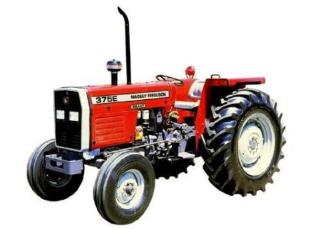 Buy Massey Ferguson Tractor MF375