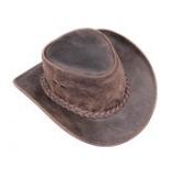 Buy Cowboy hat