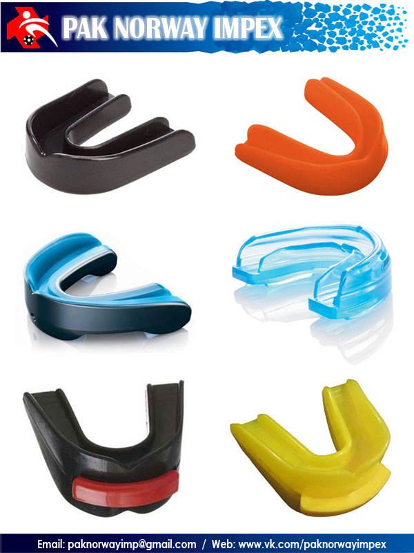 Where To Buy Mouth Guard 118