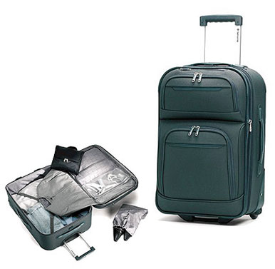 Traveling bags — Buy Traveling bags, Price , Photo Traveling bags ...