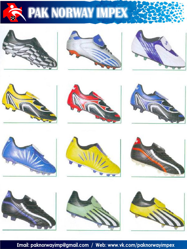 Soccer Shoes — Buy Soccer Shoes, Price , Photo Soccer Shoes, from ...
