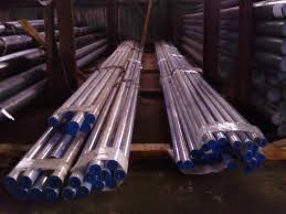 Buy Welded pipes