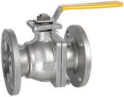 Buy Ball valve