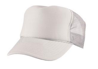 Buy Baseball cap