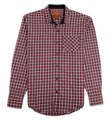 Buy ALFONSO Shirt