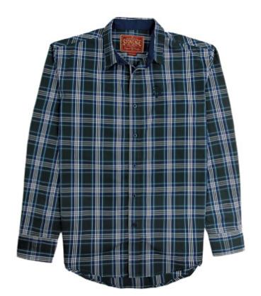 Buy CELLE Shirt
