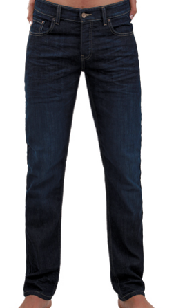 Buy NEWSON Jeans