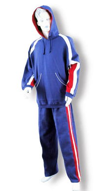Buy Track Suits