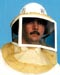 Buy Bee Keeping Vail