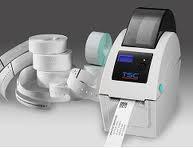 Buy TSC TDP-225W Wristband Printer