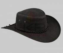Buy Horse Riding Hat