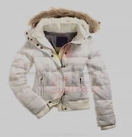 buy Winter Jacket