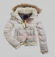 Buy Winter Jacket