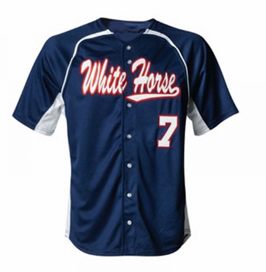 Buy Baseball Uniform