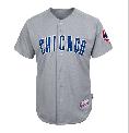 Buy Baseball Jersey
