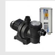 Buy Сentrifugal solar pump