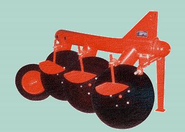 Buy Disc Plough