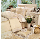 Buy Bed Split Comforter