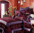 Buy Bed Split Comforter