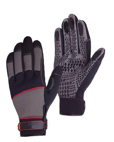 Buy Mechanic Gloves