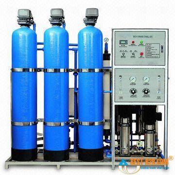 Buy Water Filtration Plants