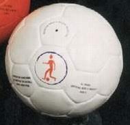 Buy Futsal balls, Low Bounce, Balanced Bladder