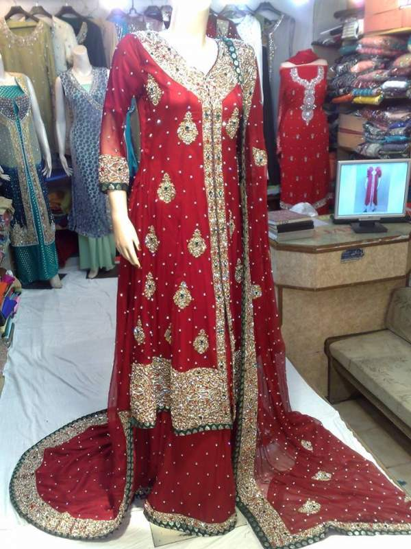 Wedding Dresses In Karachi Fashion Dresses,Dresses For Destination Wedding Guest