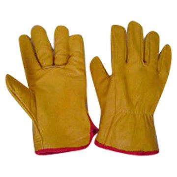 Buy Atreik Driving Gloves