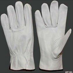 Buy Atreik Driving Gloves.
