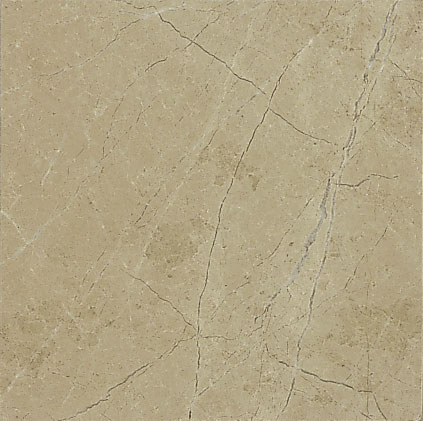 Buy Plan Virona, Crystal Verona & Marble for Flooring Tile