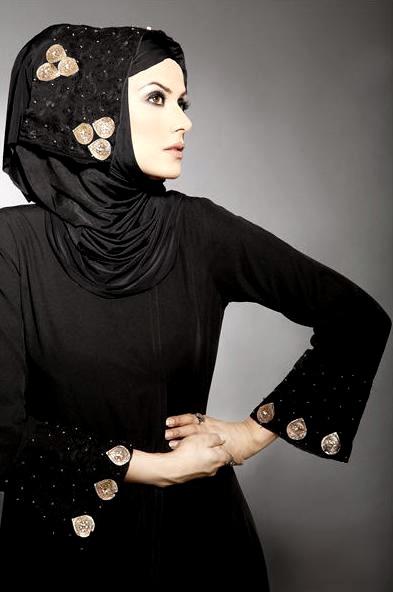 Buy Hijab