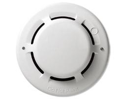 Buy Smoke Detector