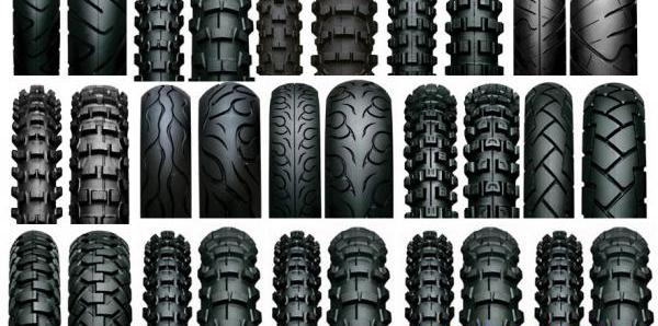 motorcycle tires buy in karachi