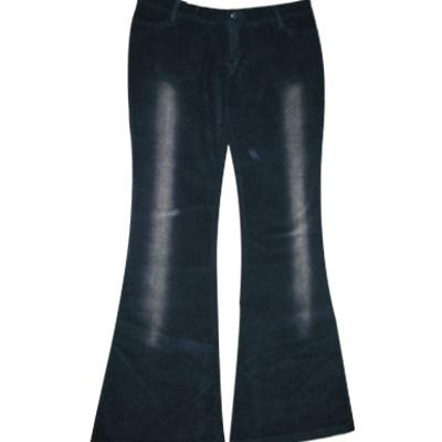 Buy Ladies jeans