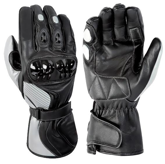 Buy Motorbike Gloves 1-104